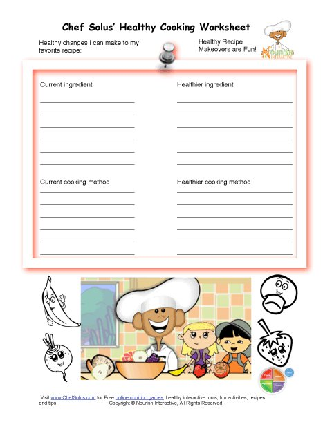 ingrents for pizza preschool worksheets ingrents best free printable worksheets. Black Bedroom Furniture Sets. Home Design Ideas
