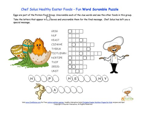 Original furthermore Original moreover C D Eb Bc Ecb D B Word Search Preschool Ideas in addition Original together with Original. on animals printables worksheets for kindergarten
