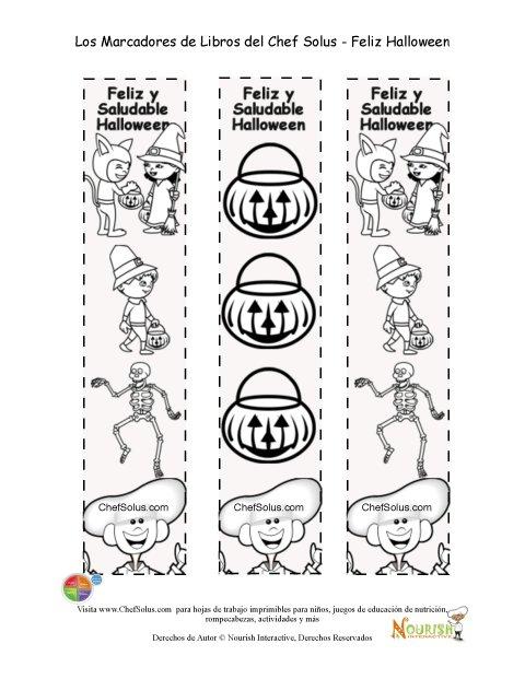 Día de Fiestas 10 Página para Niños de Colorear Marcadores para ...