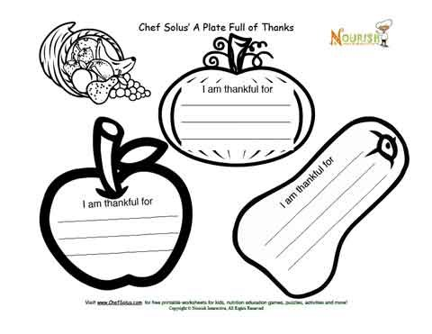 i am thankful for my home coloring page | Thanksgiving coloring ...