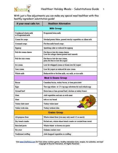 Kidney disease weight loss cats image 5
