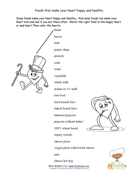 who moved my cheese lesson plan pdf