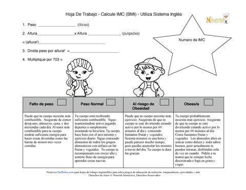 Único Hojas De Trabajo Imprimibles Para Niños En Edad Preescolar ...