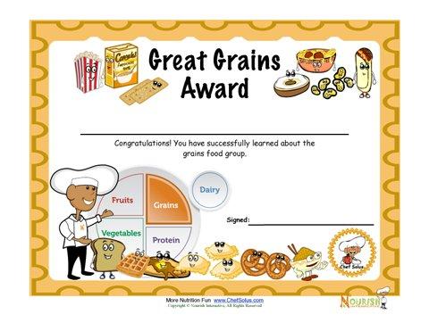 funny certificates of achievement - Forte.euforic.co
