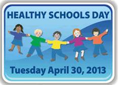 promoting a healthy environment for children coursework Is to keep children safe and healthy this 2-hour course is and healthy environment for children is promote a heathy weight in preschool children.