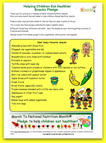 Healthy snacks for kids helping kids choose healthier snack foods healthy snacks for kids helping kids choose healthier snack foods tips and easy recipes forumfinder Image collections