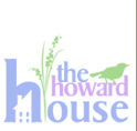 howard house giveaways and more