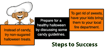 its that time of year again where parents will be busy with all sorts of halloween related activities for many parents halloween brings thoughts of - Halloween Tips