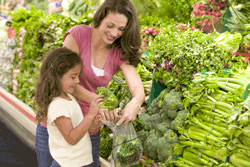 source of calcium foods for vegetarian vegan children