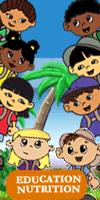 math worksheet : free kids nutrition printables  worksheets my plate food groups : Kindergarten Nutrition Worksheets
