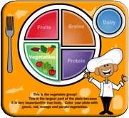 national nutrition month games and tools for kdis