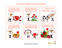healthy thanksgiving season for kids