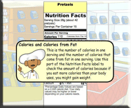 food-labels-reader-games-tools