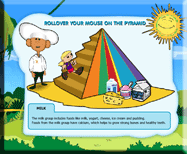 fun-kids-food-pyramid-games