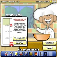kids cooking healthy recipes nutrition lesson plan healthy food
