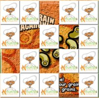 Matching Meals Lesson Plan- Food Matching Game, Memory Game